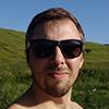 0pium - Профиль вебмастера - Форум об интернет-маркетинге