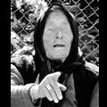 Бабушка Ванга - growl - Профиль вебмастера - Форум об интернет-маркетинге