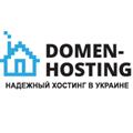 Хостинг и домен в Украине – качество от Domen-Hosting.net