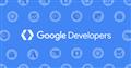 Как обновлять AMP-контент | Google AMP Cache | Google Developers