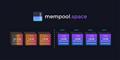 mempool - Bitcoin Explorer