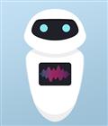 Озвучка текста онлайн генератором голоса от Zvukogram