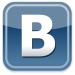 Pantion - Профиль вебмастера - Форум об интернет-маркетинге