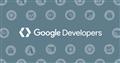 Товар | Поиск для разработчиков | Google Developers