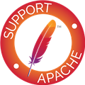 VirtualHost Examples - Apache HTTP Server Version 2.4