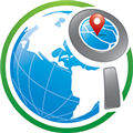 What Is My IP Address? IP Address Tools and More