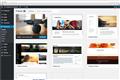 Инструмент создания блогов, платформа для публикаций и CMS - WordPress.org Русский