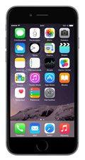 Смартфон Apple iPhone 6 серый космос 16 ГБ в каталоге интернет-магазина OZON с быстрой доставкой, отзывы, характеристики, цены.