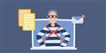 Юрист веб-мастеру: советы по авторскому праву и кейсы борьбы с нечестными конкурентами