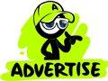 CPA сеть партнерских программ — Advertise