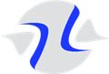 Dedicated Server Hosting - Dedicated Server with Linux or Windows