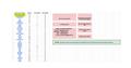 Linkbuilding, Outreach Service. Base update 11/2020 - Karabas Links