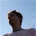 Дмитрий Громов - Профиль вебмастера - Форум об интернет-маркетинге