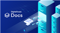 How to Recover Data from Droplets with the Recovery ISO | DigitalOcean Product Documentation