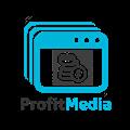 Монетизация информационных сайтов profitmedia.guru