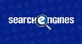 Новости о SEO, интернет-маркетинге и поисковых технологиях
