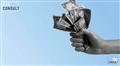 Пример инвойса при получении выплаты от Payoneer и AdSense
