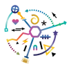 Аренда VPS/VDS — виртуальный выделенный сервер в «Макхост»