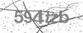 """Единый реестр доменных имен, указателей страниц сайтов в сети """"Интернет"""" и сетевых адресов, позволяющих идентифицировать сайты в сети """"Интернет"""", содержащие информацию, распространение которой в Российской Федерации запрещено"""