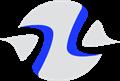 HostZealot – выделенные серверы, VPS, регистрация доменов, виртуальный хостинг