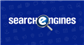 HTML-карта в 21 веке? - Общие вопросы оптимизации - Практические вопросы оптимизации - Форум об интернет-маркетинге
