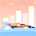 Код Метрики стал быстрее — Блог Яндекс.Метрики