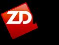 Larry Dignan   US   Meet the Team   ZDNet