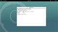Обновление Debian 8 до 9