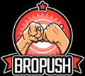 Получай пассивный доход от сайта с помощью браузерных PUSH уведомлений