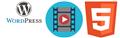 Videojs HTML5 Player