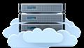 VPS хостинг. VDS хостинг. Виртуальный выделенный сервер VPS / VDS. Дешевые Windows VPS. - VPSDOM.RU
