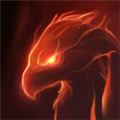 Elo-Boost.net - LOL & Valorant Boosting and Coaching!