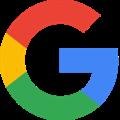 "php 1с загрузка файлов ""php://input"" - Поиск в Google"