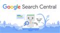 Страницы с идентичным контентом   Центр Google Поиска