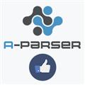 Util::ReCaptcha3 - распознавание Google ReCaptcha v3 | Документация | A-Parser - парсер для SEO, маркетинга, разработчиков и SaaS