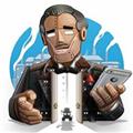 Виктор Петров - petrov-I - Профиль вебмастера - Форум об интернет-маркетинге