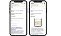 Y1 — большое обновление Поиска — Блог Яндекса для вебмастеров
