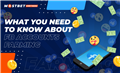 What you need to know about FB accounts farming