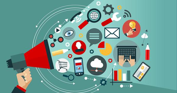 Webit 2014: Управление лояльностью пользователей