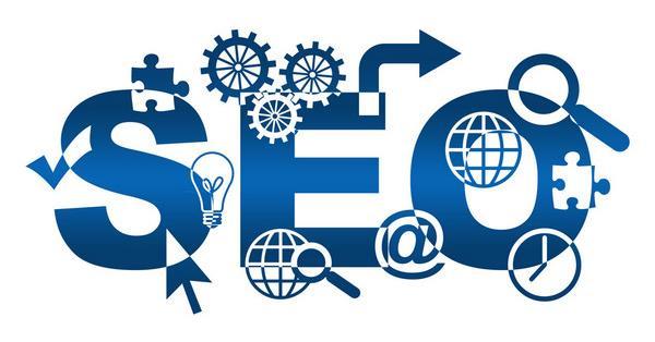 Выбрать SEO-агентство в 2016 году без регистрации скачать бесплатно