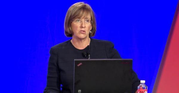 Мэри Микер на Code Conference. Тренды 2014: новые пользователи и трудности монетизации
