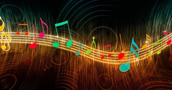 IAB: Трехкратный рост рынка аудиорекламы ожидается уже в этом году