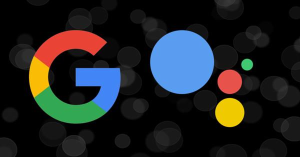 Google заверил, что Assistant не сохраняет голосовые записи по умолчанию