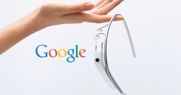 У Google Glass нет будущего? Да здравствуют новые умные очки!