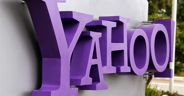 Yahoo: трудности выбора бизнес-стратегии