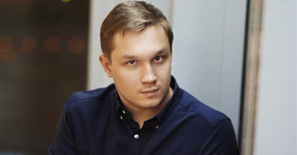 Как потратить 300 миллионов рублей в социальных сетях рунета?