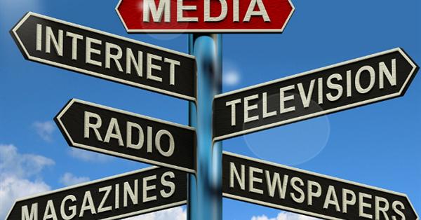 Code Conference 2015: представители BuzzFeed о серьезной журналистике и нестандартных моделях медиа-бизнеса