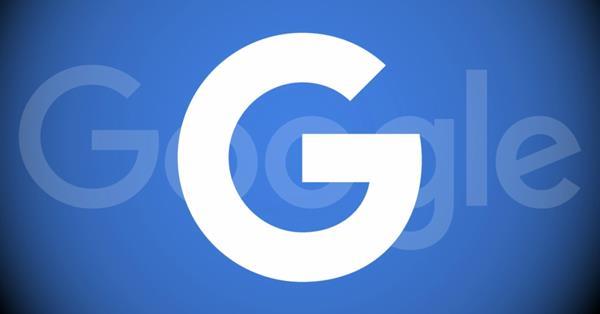 Google позволил отключить показ трендовых тем в поисковых подсказках