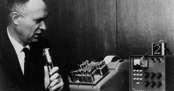 Технологии распознавания речи: научный эксперимент или реальная прибыль для бизнеса?