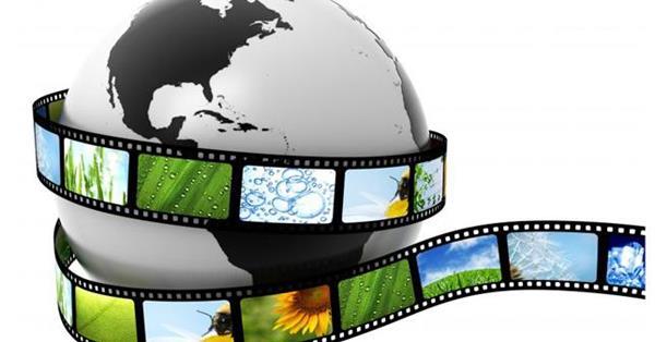 Вся правда о продвижении видео в интернете